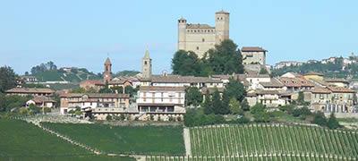 img-Castello.jpg